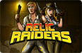 Игровой автомат Relic Raiders онлайн