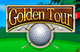 Игровой автомат Golden Tour Вулкан